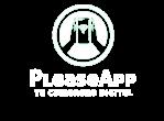 Pleaeapp